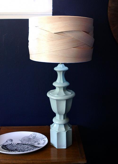 ds_7_18_diy_pompandcircumstance_lamp_1 (500x690, 99Kb)
