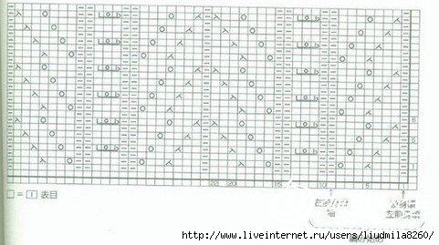 0U0456325-10 (481x269, 89Kb)