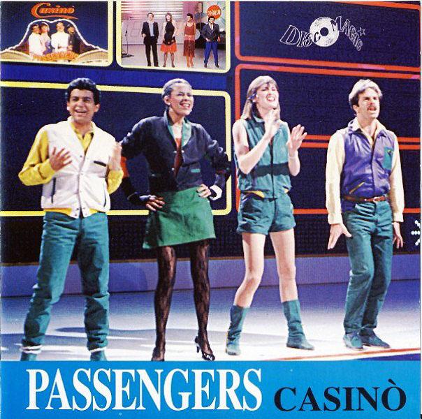 683232_passengers_casino (604x600, 121Kb)