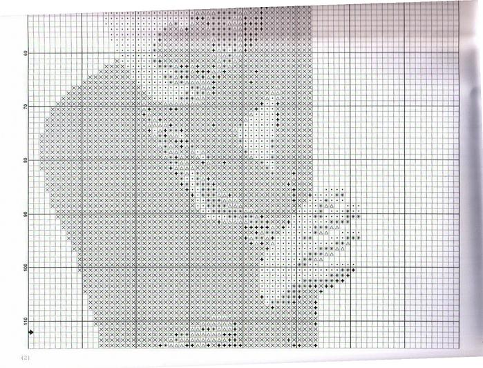 The Kid (4) (700x533, 372Kb)