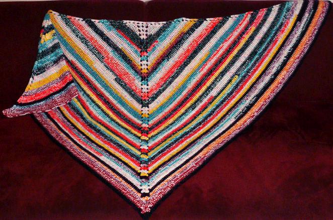 Треугольный шарф на шею,бактус крючком/4683827_20120825_075529 (662x438, 419Kb)