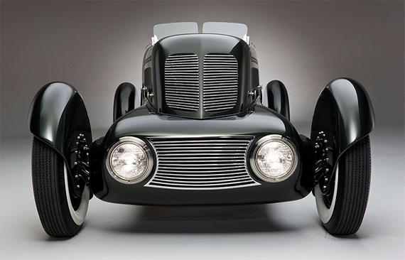 авто (570x366, 55Kb)