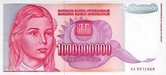 3111654_1000000000_dinara (329x150, 18Kb)