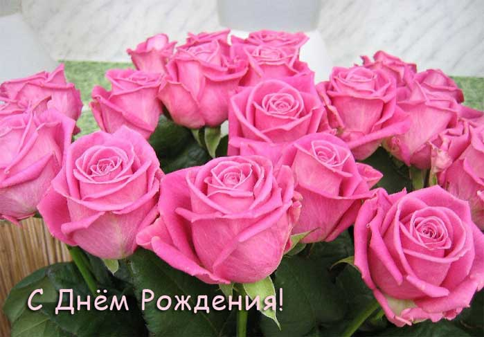 http://img1.liveinternet.ru/images/attach/c/6/90/806/90806403_a7fab75b24dd534bcf0e03b780f01092_45.jpg