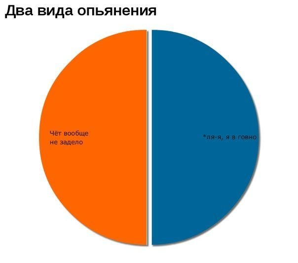 zagonnye_grafiki_50_foto_1 (604x533, 19Kb)