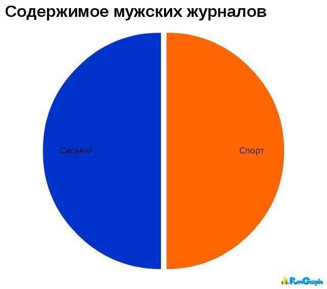 zagonnye_grafiki_50_foto_23 (640x565, 24Kb)