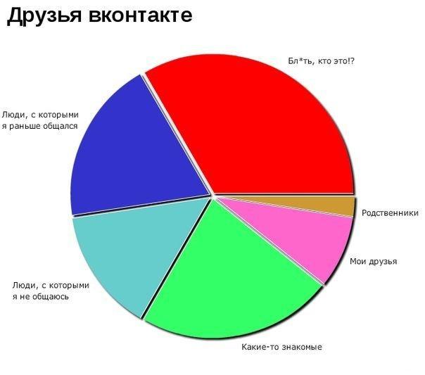 zagonnye_grafiki_50_foto_38 (604x533, 28Kb)