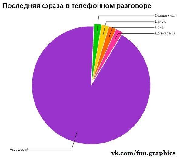 zagonnye_grafiki_50_foto_42 (604x533, 29Kb)