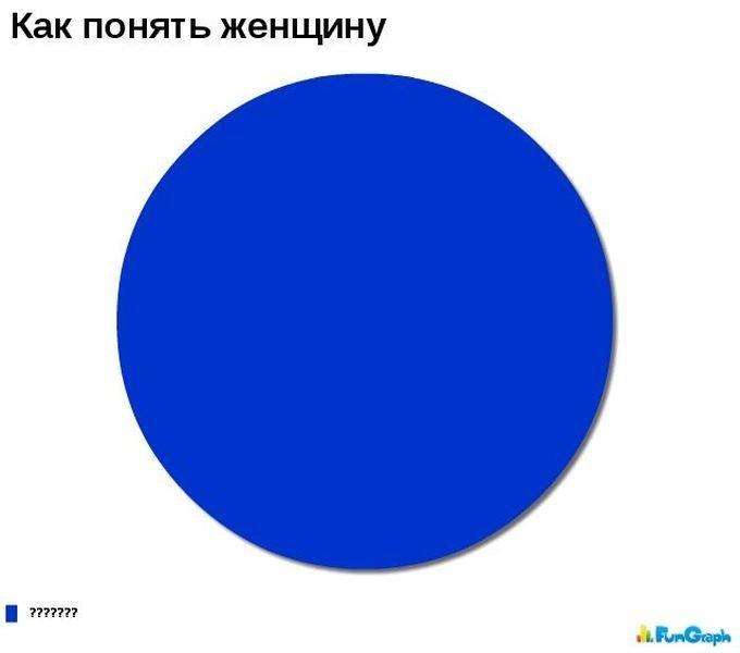 zagonnye_grafiki_50_foto_50 (680x600, 20Kb)