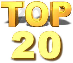 top20 (300x258, 15Kb)