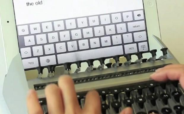 itypewriter-620x384 (620x384, 47Kb)