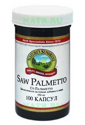 Saw_Palmetto (275x400, 60Kb)