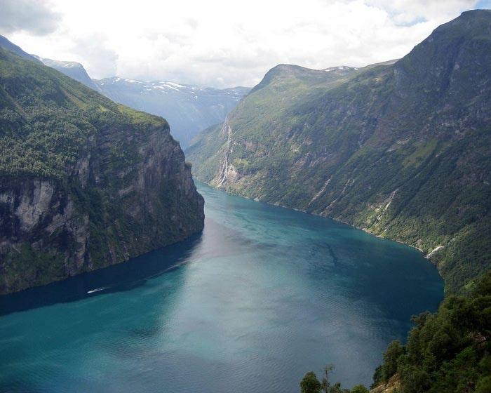 Фьорды Норвегии 02 (700x560, 59Kb)