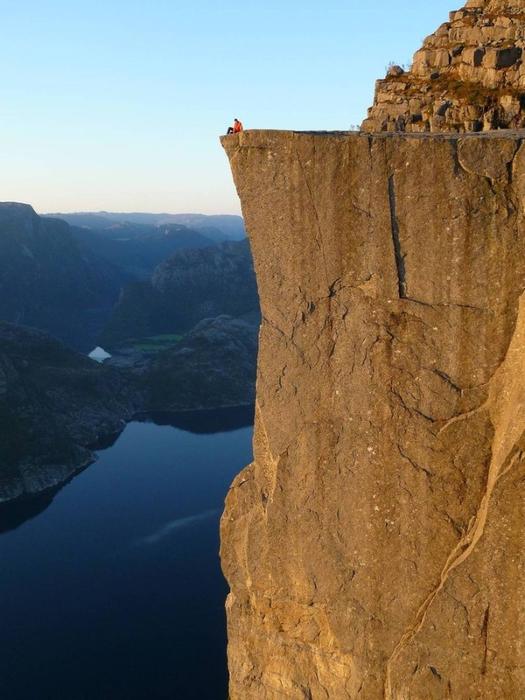 Фьорды Норвегии 34 (525x700, 242Kb)