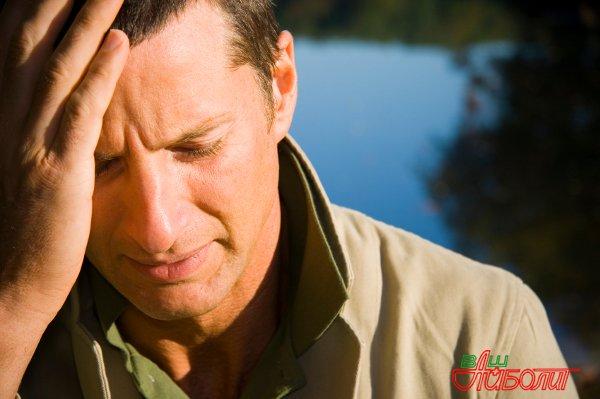 - - - 1345845586_simptomy-i-lechenie-raka-polovogo-chlena (600x399, 39Kb)