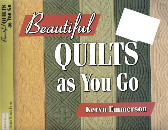 Beautiful Quilts as You Go 000 (640x495, 70Kb)