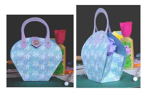 bolsa-de-papel-para-lembrancinha (491x314, 30Kb)