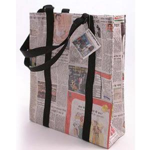 fazer-sacolas-de-jornal (300x300, 23Kb)