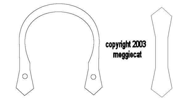 molde-bolsa-de-papel-alca-2 (600x346, 15Kb)
