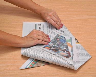 sacola-de-papel-blog-portobello4 (376x303, 22Kb)