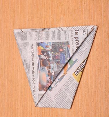 sacola-de-papel-blog-portobello6 (376x403, 29Kb)