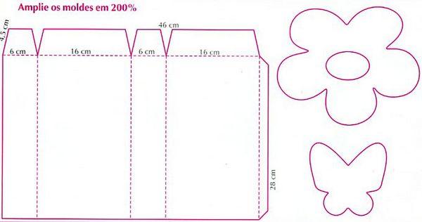 sacola-de-papel-com-molde (1) (600x316, 21Kb)