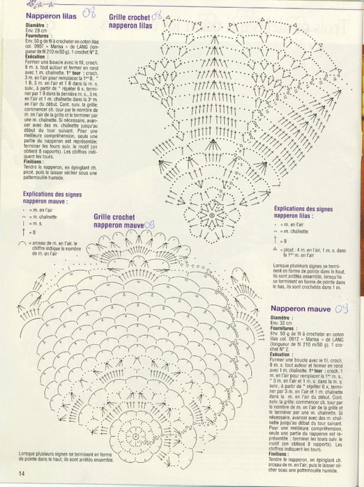EL.19 - Img 14 Mod 08_Mod  09 Expl Gr (522x700, 287Kb)