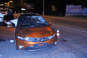 Двух девушек задавила машина в Керчи/4831234_dtpkerch (300x200, 83Kb)