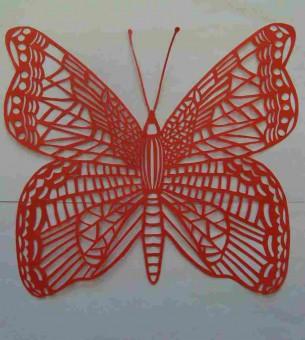Бабочка-305x340 (305x340, 36Kb)