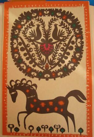 Вытинанка-Вячеслава-Дубинко-305x446 (305x446, 50Kb)