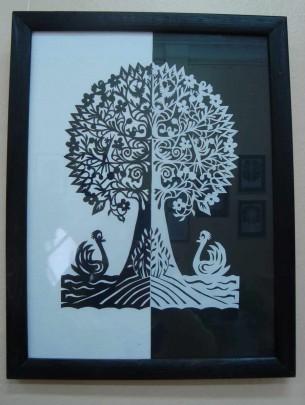 Дерево-305x405 (305x405, 34Kb)