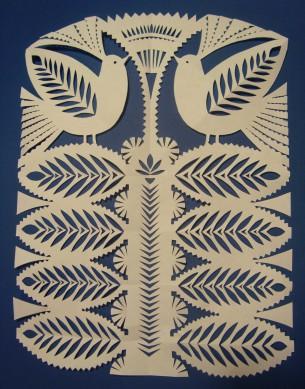 Зимние-птицы-305x389 (305x389, 54Kb)