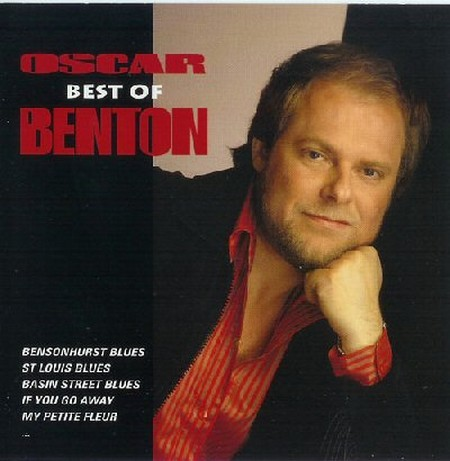 Oscar Benton  (450x461, 46Kb)