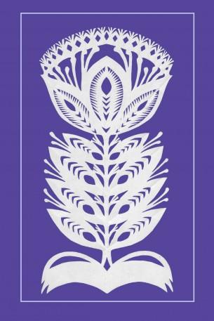 Цветок-305x457 (305x457, 37Kb)
