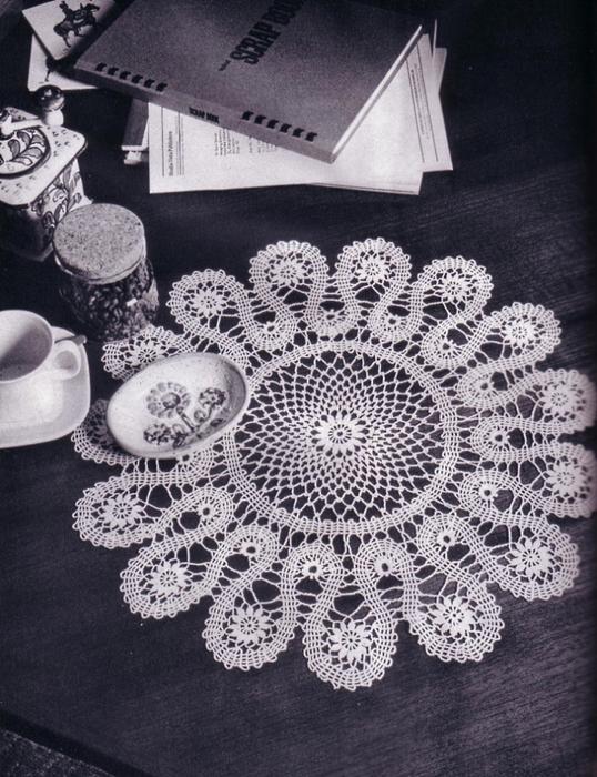 ONDORI The Elegance of Crochet Lace_59 (538x700, 406Kb)