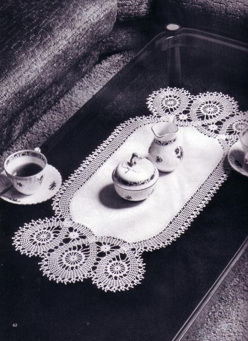 ONDORI The Elegance of Crochet Lace_57 (508x700, 367Kb)