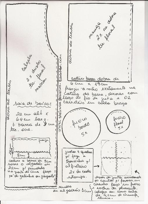Agtha - Fadinha dos Carretéis 002 (508x700, 261Kb)