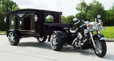 Harley-Davidson-Hearse (400x215, 47Kb)