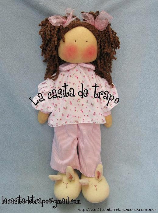 Paulette Casita de Trapo (519x700, 200Kb)