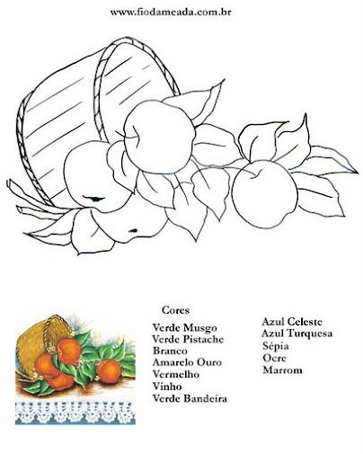 cesta de frutas (404x505, 59Kb)