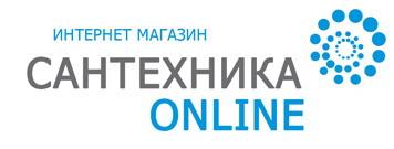 logo (356x135, 13Kb)