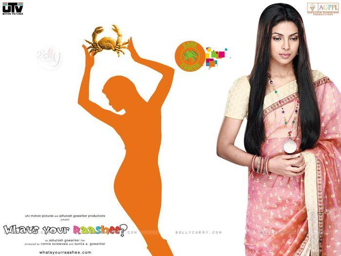 37897-whats-your-raashee-wallpaper-with-priyanka-chopra (700x525, 46Kb)