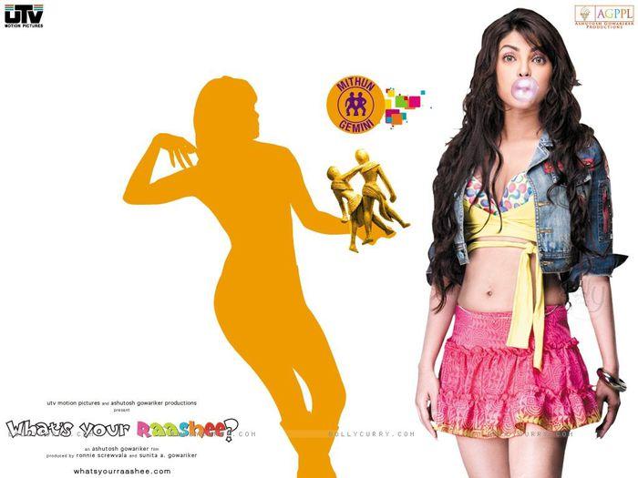 37899-wallpaper-of-whats-your-raashee-movie-with-priyanka-chopra (700x525, 48Kb)