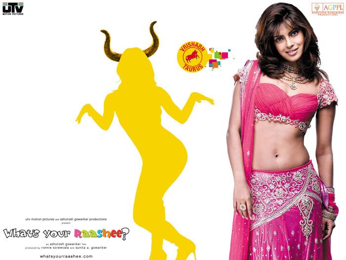 priyanka-chopra-whats-your-rashee-movie (700x525, 103Kb)
