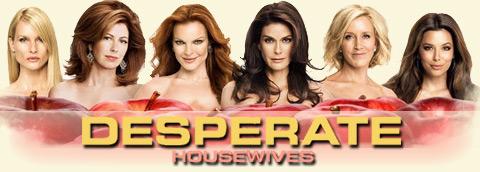 отчаянные домохозяйки смотреть 7 сезон серия 1 сезон