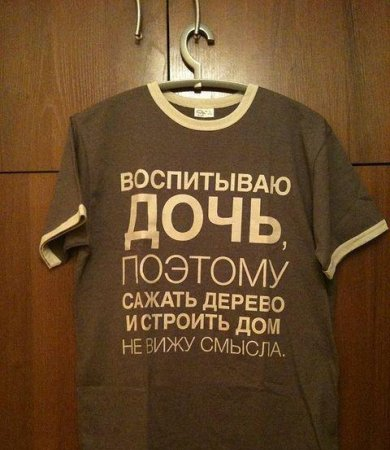 1308988602_nadpisi-12 (390x450, 38Kb)