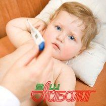 - - - 1301255750_saharnij-diabet-1 (210x210, 10Kb)