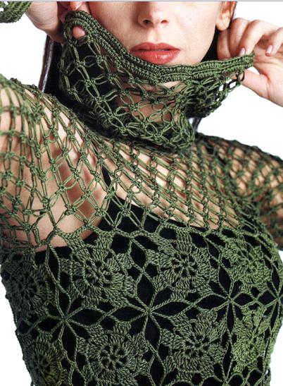 Ажурный женский свитер из мотивов крючком/4683827_20120826_091049 (402x547, 256Kb)