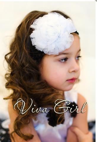 povyazka-na-golovu-razmer-universalnyy-viva-girl (1) (328x479, 219Kb)