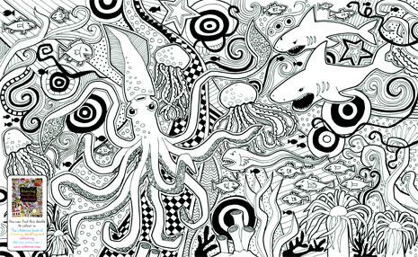 Squid-doodle (465x286, 76Kb)